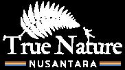 True Nature – Nusantara